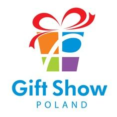 (small)gift_show_poland_original